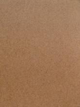 Hardboard Texture Front Side