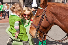 The 160th Annual St. Patrick's...