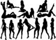 womens silhouette 3