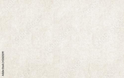 Fotografia Papierstruktur