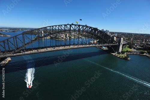 Fotografia  Sydney