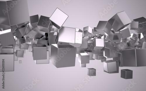 metalowe-kostki