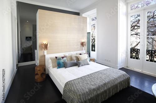 mobiliário de casa, decoração Poster