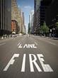 Rue NYC