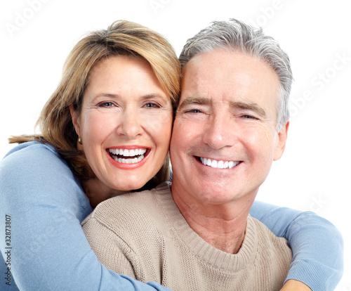 Couple #32873807
