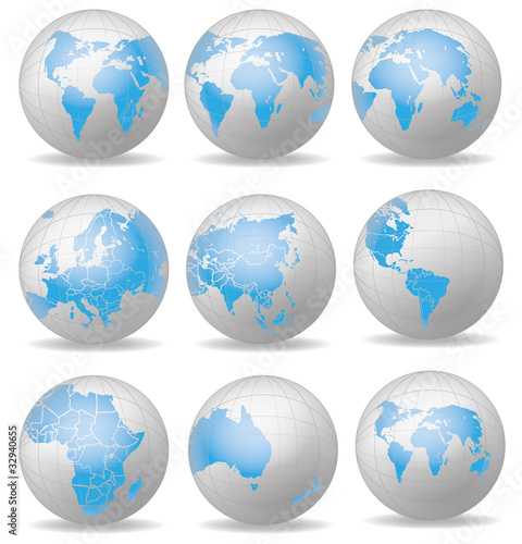 Plakaty ziemia world-globe-world-map-mapa-world-globe-mapa-9