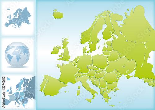 mapa-swiata-mapa-europy