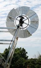 Thorpeness Windmill 2