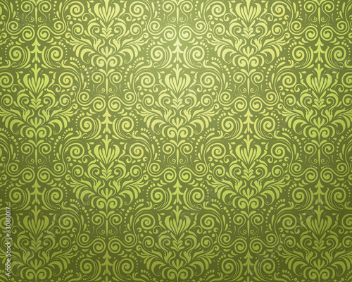 Wallpaper Design