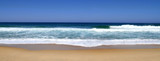 Fototapeta See - plage - beach