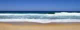 Fototapeta Fototapety z morzem - plage - beach