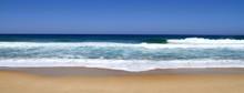 Plage - Beach