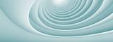 Fototapeta Perspektywa 3d - Abstract Architecture Design