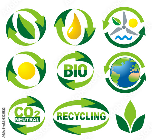 symbols renewable energy buy this stock vector and explore similar vectors at adobe stock adobe stock symbols renewable energy buy this