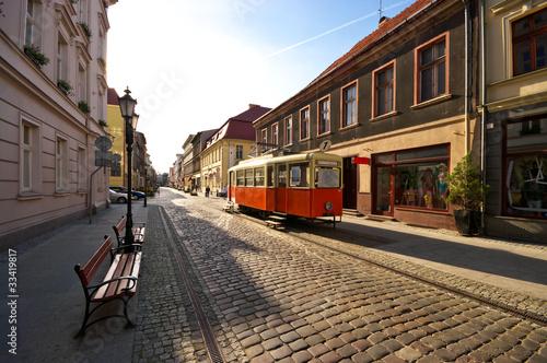 widok-na-aleje-w-bydgoszczy-polska