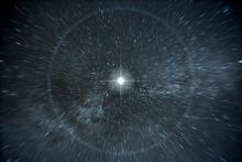 Stars Time Warp