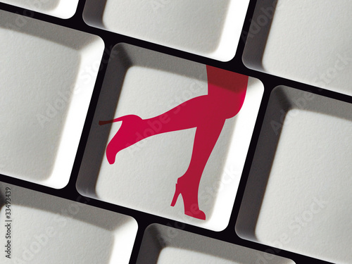 erotik im internet