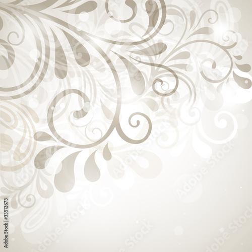 streszczenie-kwiatowy-tlo