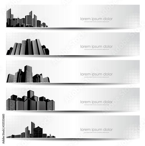 Fototapeta business concept design obraz