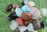 Fototapeta Kamienie - kamień