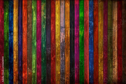 Tavole Di Legno Colorato Texture Buy This Stock Photo And Explore Similar Images At Adobe Stock Adobe Stock