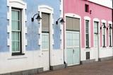 Portuguese Architecture - 33641470