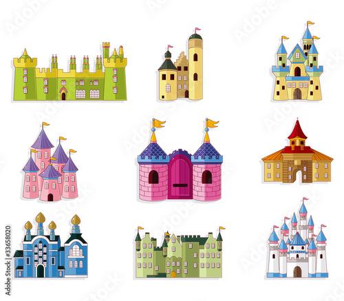 ikona-bajki-zamek-kreskowka