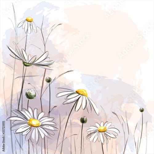 romantyczny-kwiat-tlo