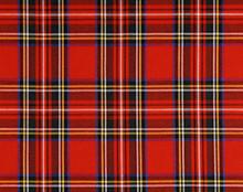 Scottish Tissue