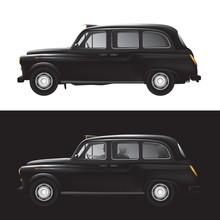 London Symbol -  Black Cab - I...