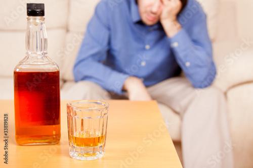 tonac-smutki-w-alkoholu