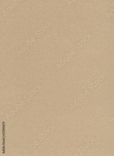 Fotografie, Obraz Texture carton