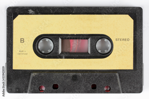 stara-kaseta