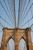 New York - Brooklyn Bridge - 33961871