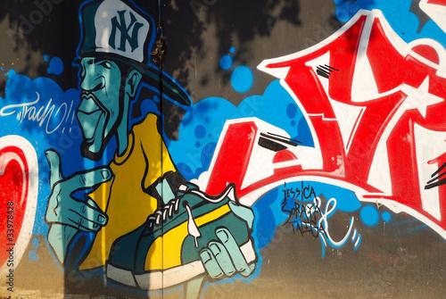 graffiti-ekspresja-hip-hop