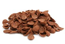 Chocolate Cereals