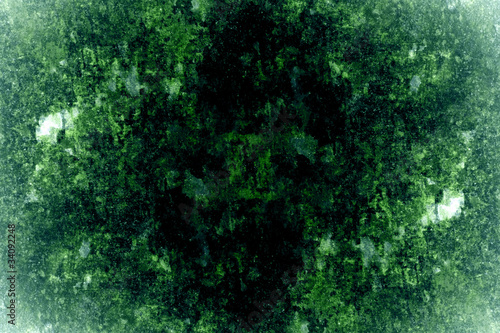 Papiers peints Forets grunge background for your text