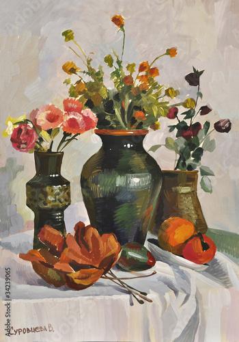 kwiaty-i-liscie