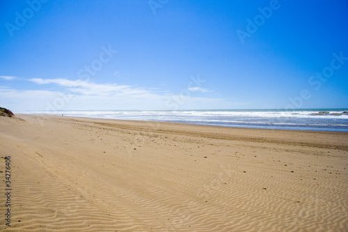 Recess Fitting Morocco El Jadida Beach