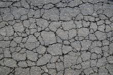 Concrete Asphalt