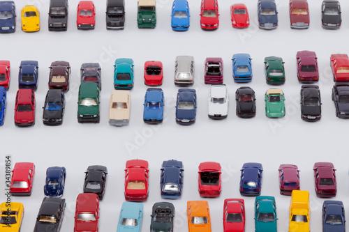 Fototapety, obrazy: Transport und Verkehr