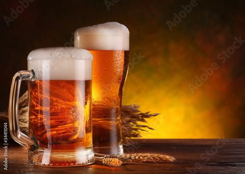 martwa-natura-z-piwem-z-beczki