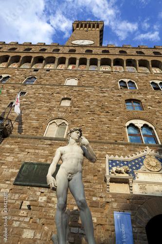 Photo  Firenze