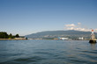 Vancouver: Coal Harbour