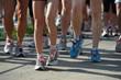 Sport-Lauf