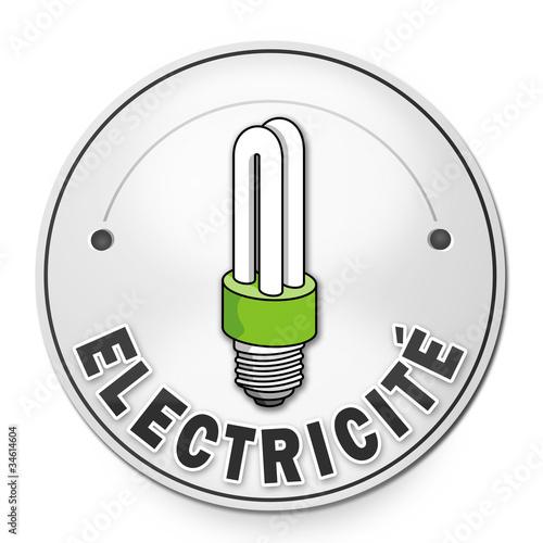 Fotografía  Diagnostic immobilier : l'électricité