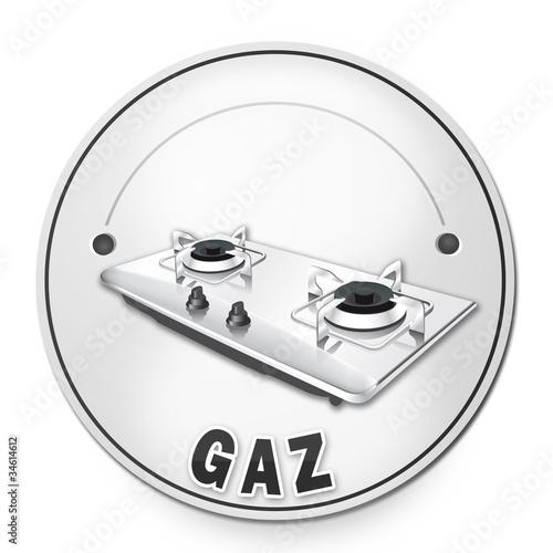 Fotografiet  Diagnostic immobilier : le gaz