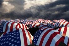 USA Umbrella Flags 01
