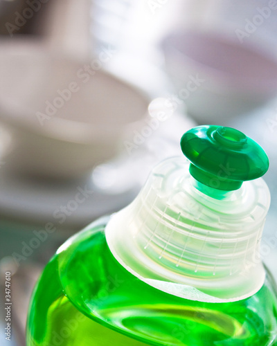 Hygiene Kuche Buy This Stock Photo And Explore Similar Images At