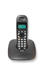 Cordless Telephone 2.4GHz Isol...